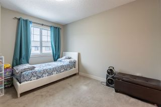 Photo 19: 2 1776 CUNNINGHAM Way in Edmonton: Zone 55 Townhouse for sale : MLS®# E4254708