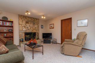 Photo 14: 4279 Burbank Cres in : SW Northridge House for sale (Saanich West)  : MLS®# 865741