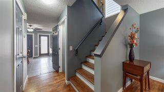 Photo 15: 4 BETHEL Drive: Sherwood Park House for sale : MLS®# E4243058