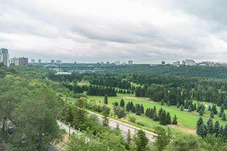 Photo 28: 802 11826 100 Avenue in Edmonton: Zone 12 Condo for sale : MLS®# E4255864