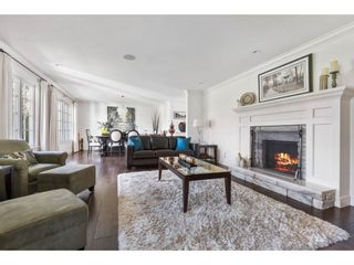 Photo 4: 34888 SKYLINE Drive in Abbotsford: Abbotsford East House for sale : MLS®# R2567738