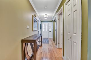 "Photo 28: 12 5051 203 Street in Langley: Langley City Townhouse for sale in ""MEADOWBROOK ESTATES"" : MLS®# R2548866"