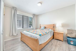 """Photo 19: 47 7233 HEATHER Street in Richmond: McLennan North Townhouse for sale in """"WELLINGTON COURT"""" : MLS®# R2572602"""