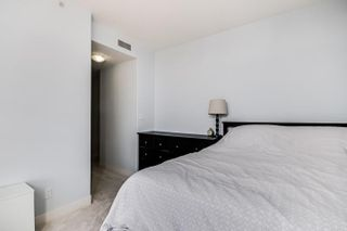 Photo 6: 502 77 SPRUCE Place SW in Calgary: Spruce Cliff Apartment for sale : MLS®# A1062924