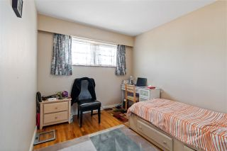 Photo 16: 4952 CHATHAM Street in Vancouver: Collingwood VE House for sale (Vancouver East)  : MLS®# R2575127