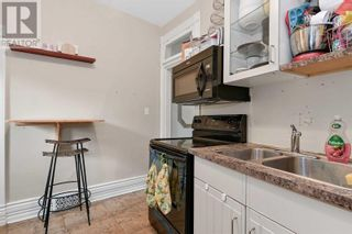 Photo 16: 30 ONTARIO AVE in Hamilton: House for sale : MLS®# X5372073