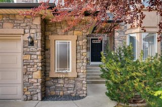 Photo 2: 140 Strathlea Place SW in Calgary: Strathcona Park Detached for sale : MLS®# A1145407