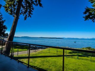 Photo 39: 3739 SHORELINE DRIVE in CAMPBELL RIVER: CR Campbell River South House for sale (Campbell River)  : MLS®# 764110