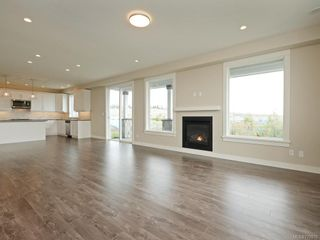 Photo 4: 3495 Sparrowhawk Ave in Colwood: Co Royal Bay House for sale : MLS®# 779978