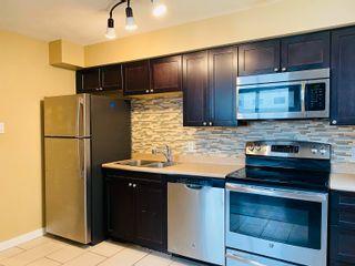 Photo 1: 7111 80 Avenue in Edmonton: Zone 17 Condo for sale : MLS®# E4259009