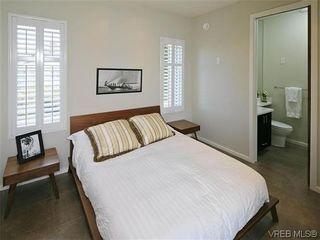 Photo 17: 622 Inglewood Terr in VICTORIA: OB South Oak Bay House for sale (Oak Bay)  : MLS®# 696684