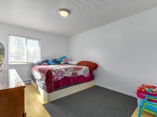 Photo 10: 12139 98 Avenue in Surrey: Cedar Hills 1/2 Duplex for sale (North Surrey)  : MLS®# R2313874