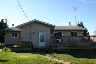 Photo 2: RR 220 And HWY 18: Rural Thorhild County House for sale : MLS®# E4227750