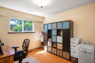 "Photo 24: 7890 110 Street in Delta: Nordel House for sale in ""Nordel"" (N. Delta)  : MLS®# R2488855"