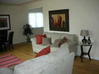 Photo 2: 10543 - 42 STREET: House for sale (Gold Bar)  : MLS®# e3138846