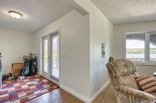 Photo 40: Lot 9B Marshall Drive in Buffalo Pound Lake: Residential for sale : MLS®# SK856227