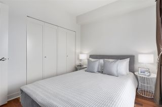 """Photo 12: 109 7388 MACPHERSON Avenue in Burnaby: Metrotown Condo for sale in """"Acacia Gardens"""" (Burnaby South)  : MLS®# R2174487"""