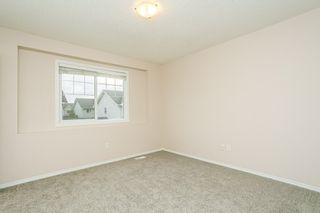 Photo 17: #84 2503 24 ST NW in Edmonton: Zone 30 House Half Duplex for sale