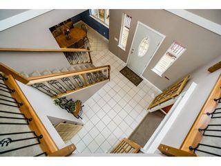 "Photo 15: 638 THOMPSON Avenue in Coquitlam: Coquitlam West House for sale in ""Burquitlam"" : MLS®# R2071441"