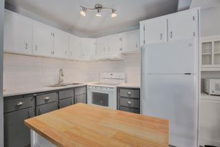 Photo 8: 514 200 Brookpark Drive SW in Calgary: Braeside Row/Townhouse for sale : MLS®# A1094257