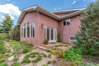 Photo 4: 58305 R.R. 235: Rural Westlock County House for sale : MLS®# E4248357