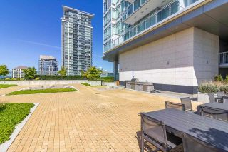 Photo 29: 3903 4485 SKYLINE DRIVE in Burnaby: Brentwood Park Condo for sale (Burnaby North)  : MLS®# R2599226
