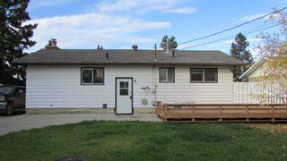 Photo 6: 9815 112 Avenue in Fort St. John: Fort St. John - City NE House for sale (Fort St. John (Zone 60))  : MLS®# R2621650