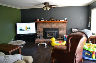 Photo 6: 1710 W Koksilah Rd in : Du Cowichan Bay House for sale (Duncan)  : MLS®# 885470