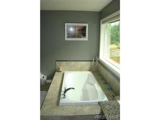 Photo 6: 2519 Martin Ridge in VICTORIA: La Florence Lake Residential for sale (Langford)  : MLS®# 324201
