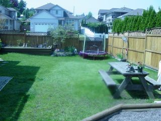 Photo 18: 1 5530 Teskey Road in Chilliwack: House for sale : MLS®# H1102328