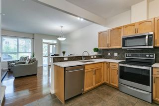 Photo 6: 54 Royal Manor NW in Calgary: Royal Oak Row/Townhouse for sale : MLS®# A1130297