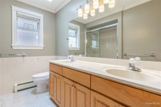 Photo 27: 4460 CARTER Drive in Richmond: West Cambie House for sale : MLS®# R2590084