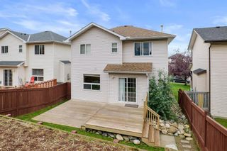 Photo 28: 18 Arbour Crest Way NW in Calgary: Arbour Lake Detached for sale : MLS®# A1131531