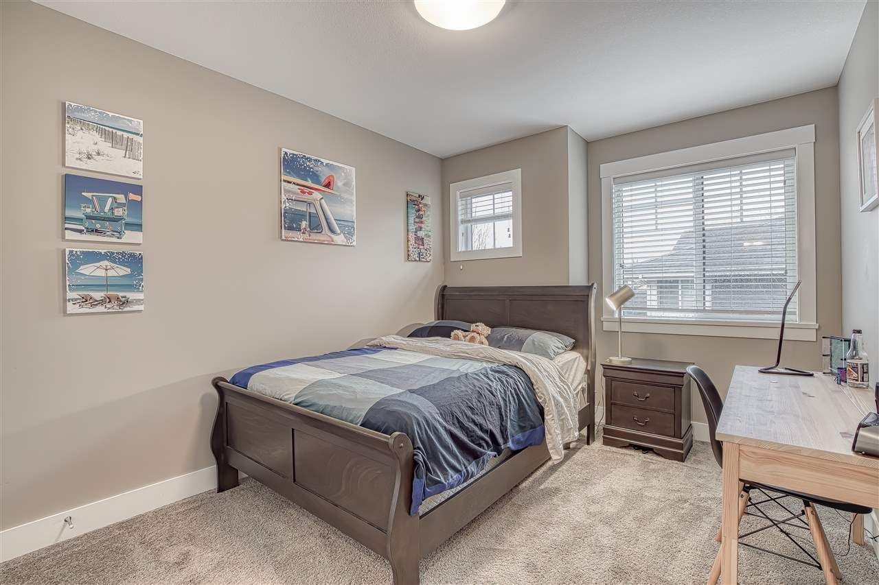 """Photo 11: Photos: 10 23709 111A Avenue in Maple Ridge: Cottonwood MR Townhouse for sale in """"Falcon Hills"""" : MLS®# R2431365"""