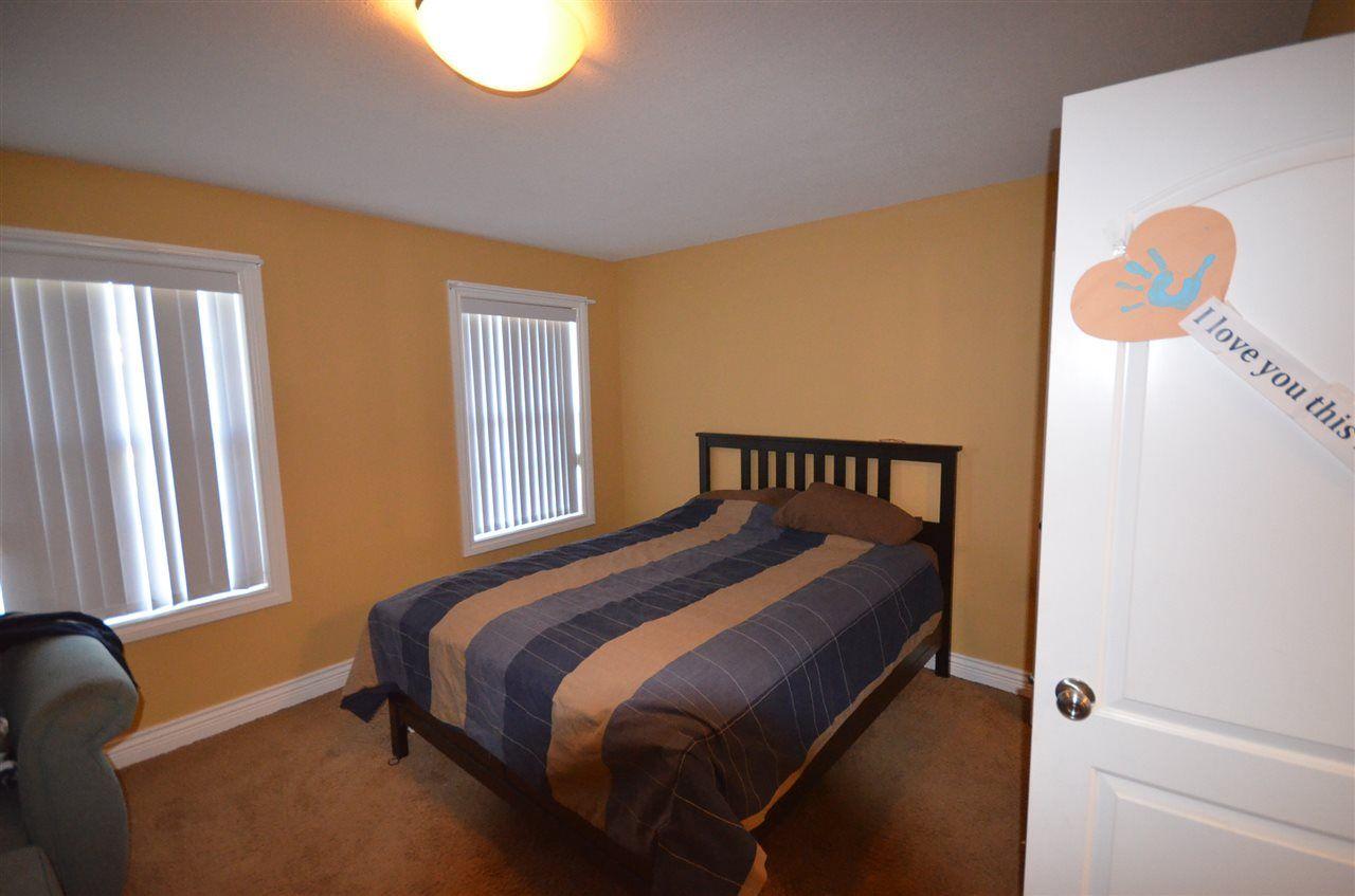 """Photo 9: Photos: 8320 87 Street in Fort St. John: Fort St. John - City SE 1/2 Duplex for sale in """"MATHEWS PARK"""" (Fort St. John (Zone 60))  : MLS®# R2487451"""