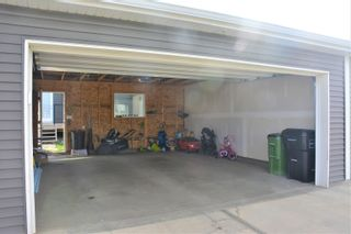 Photo 31: 2829 MAPLE Way in Edmonton: Zone 30 Attached Home for sale : MLS®# E4264154