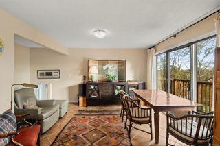 Photo 10: 4147 Cedar Hill Rd in : SE Cedar Hill House for sale (Saanich East)  : MLS®# 867552