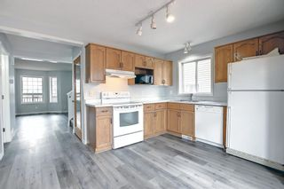 Photo 18: 38 Coverdale Way NE in Calgary: Coventry Hills Detached for sale : MLS®# A1145494