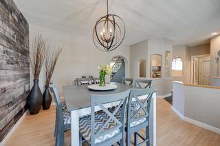 Photo 6: 12312 20 Avenue in Edmonton: Zone 55 House for sale : MLS®# E4254119