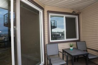 Photo 16: 310 30525 CARDINAL Avenue in Abbotsford: Abbotsford West Condo for sale : MLS®# R2539181
