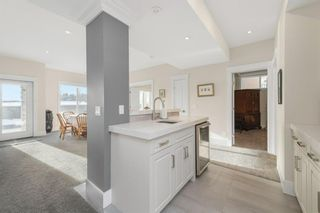 Photo 39: 55 Aspen Summit View SW in Calgary: Aspen Woods Detached for sale : MLS®# A1082866