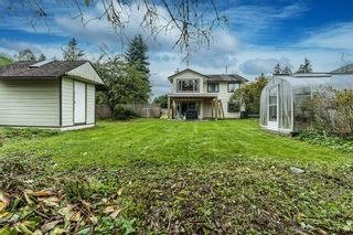 Photo 34: 12006 ACADIA Street in Maple Ridge: West Central House for sale : MLS®# R2625351