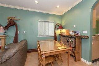 Photo 5: 3469 WILLIAM Street in Vancouver: Renfrew VE House for sale (Vancouver East)  : MLS®# R2459320