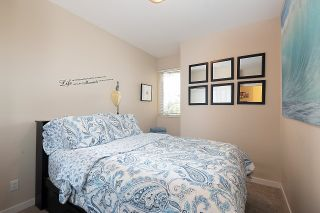 """Photo 6: PH26 2239 KINGSWAY in Vancouver: Victoria VE Condo for sale in """"THE SCENA"""" (Vancouver East)  : MLS®# R2615476"""