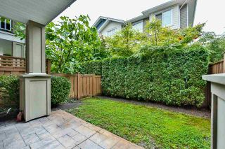 Photo 17: 69 16355 82 AVENUE in Surrey: Fleetwood Tynehead Townhouse for sale : MLS®# R2405738