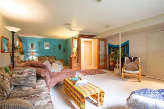 Photo 11: 41830 HOPE Road in Squamish: Brackendale House for sale : MLS®# R2069718