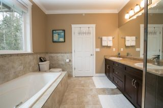 """Photo 8: 20 13210 SHOESMITH Crescent in Maple Ridge: Silver Valley House for sale in """"ROCK POINT"""" : MLS®# R2157154"""