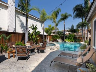 Photo 20: RANCHO PENASQUITOS House for sale : 4 bedrooms : 8955 Rotherham Ave in San Diego