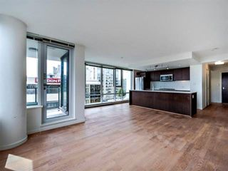 """Photo 5: 1113 7988 ACKROYD Road in Richmond: Brighouse Condo for sale in """"QUINTET A"""" : MLS®# R2556655"""
