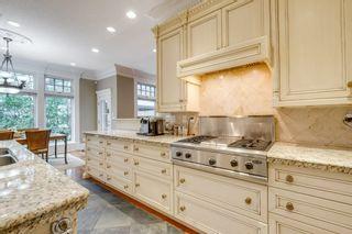 Photo 14: 11 Kandlewick Close: St. Albert House for sale : MLS®# E4250778